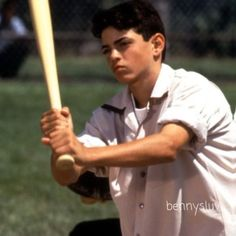background Mike Vitar from Guy Crushes You Totally Forgot About The Sandlot star was Benny From Sandlot, The Sandlot, Beautiful Boys, Pretty Boys, Benny The Jet Rodriguez, Mike Vitar, The Karate Kid 1984, The Last Summer, Young Actors