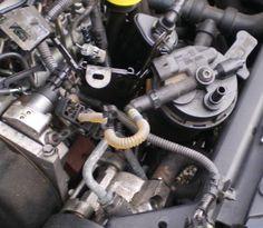 http://images.forum-auto.com/mesimages/527564/IMGP0900.jpg