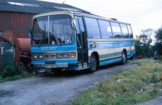 Bishop Auckland, North East England, Coaches, Buses, Motors, Trains, Bond, Group, Trainers