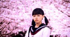 映画『桜ノ雨』予告
