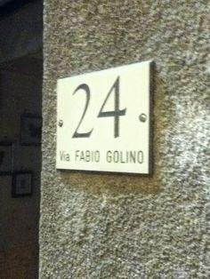 44 Best Guardia Sanframondi Italy Images Family Origin Italia