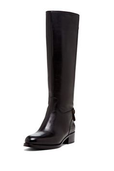 Joan & David Dareilly Boot on @HauteLook