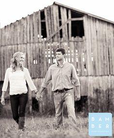 Rachel + Tyler   engaged » Bamber Photography   Husband. Wife. Creating Art. Together