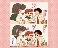 Crayon Shin Chan, Drawing Practice, Doraemon, Tmnt, Mochi, Dreamworks, Kawaii Anime, Chibi, Fan Art