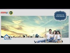 Affordable Homes tulsiani easy in homes