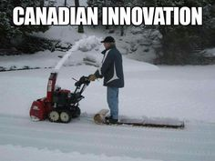Funniest photos that will make you say Meanwhile in Canada. Canada, a north american country is a beautiful place. There are many funny Canadian Memes, Canadian Things, I Am Canadian, Canadian Humour, Canadian Winter, Canada Funny, Canada Eh, Canada Jokes, Canadian Stereotypes