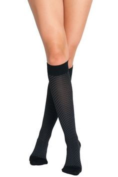 155ae02684 Soxxy Herringbone navy blue socks made from premium, ultra-soft micronylon  and lycra yarns. Soxxy personalized fit with Soxxy hug tight top band, ...
