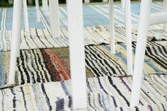 Pics, dots and stripes - Divaaniblogit