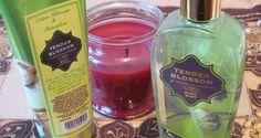 Productos Tender Blossom de Payless para regalar en Navidad {Sorteo}    http://www.mamaxxi.com/productos-tender-blossom-de-payless-para-regalar-en-navidad-sorteo/comment-page-4/#comment-57473