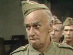 Comedy Actors, Actors & Actresses, John Laurie, English Comedy, The 39 Steps, Dad's Army, Archive Footage, Lance Corporal, Home Guard