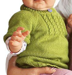 international knitting patterns – Knitting Tips Knitted Afghans, Knitted Baby Blankets, Knitting For Kids, Baby Knitting Patterns, Chevron Baby Blankets, Baby Wish List, Knit Baby Dress, Mittens Pattern, Coat Patterns