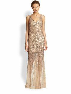 f503058ba97ba8 Candela - Sienna Backless Gown