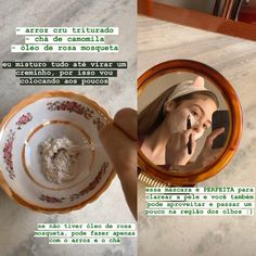 Skin Care Spa, Face Skin Care, Crawling In My Skin, Clear Skin Face, Beauty Care Routine, Face Care Tips, Let Your Hair Down, Skin Routine, Tips Belleza