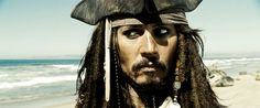 Piráti z Karibiku | tumblr