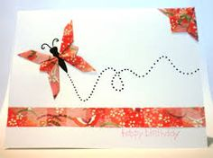 Výsledek obrázku pro tea bags folding