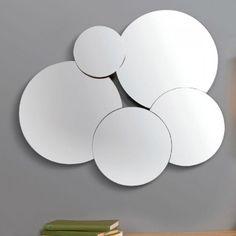 http://www.depot-design.eu/3461-thickbox/cumulus-spiegel.jpg