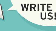 10 Best Guest Blogging Site images in 2017 | Blog sites