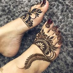 @shosh92baluch Contact for henna services, Regular/party/Bridal henna available, Call/WhatsApp:0528110862, Alain,UAE
