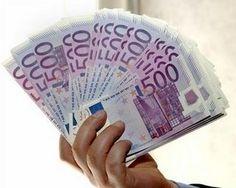 een nieuw begin, schuldenvrij december 2015
