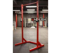 MuscleDriver USA Squat Stand
