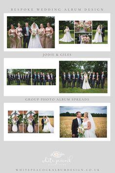 velvet Wooden Photo Album USB Flash Drive Memorable Wedding Photography Gi TE