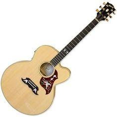 Recording Acoustic Guitar RecordingIdeas