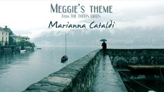 MARIANNA CATALDI - Meggie's theme/UCCELLI DI ROVO/The Thorn Birds - Anyw...