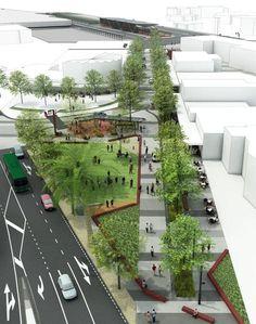 Visit buildyful.com/info/buildyful-ambassador-2014/ and become an ambassador of your architecture school! :)~~La végétation fait toute la différence;)) camOverall_hi-res: