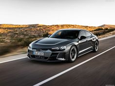 Audi Rs, Audi A7 Sport, Bugatti, Electric Sports Car, Electric Vehicle, Automobile, Auto Union, Porsche Taycan, Sports Sedan