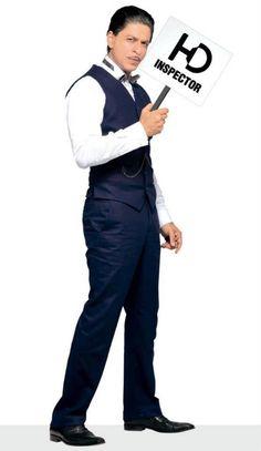 Hey #SRKians #SRKajol #Srkjuhi and #Srkdeep Follow my I'am @ShahRukhKhanHD you are welcome :)