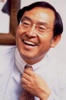 Strategy (…o Don Kenichi Ohmae) Fukuoka, Kyushu, Blog, Entryway, Life, Blogging