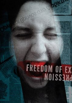 Freedom of Expression http://toolkitstartup.gr/el/edesignyourxpression/