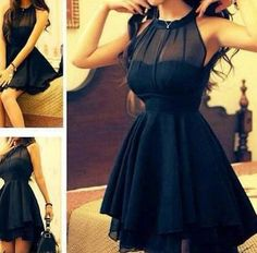 I need this dress in my life
