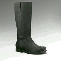 Repin It and Get it immediately!Snow Boots outlet only $39 For Christmas Gift,Not long time For lowest