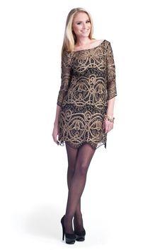 dress_larok_vintage_lace_2550.jpg (1080×1620)