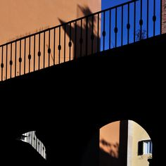 Explore alberta dionisi photos on Flickr. alberta dionisi has uploaded 5713 photos to Flickr.