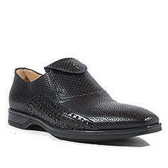 4c9523a828f 101 Best mens shoes images in 2015   Man shoes, Shoes for men, Shoes men