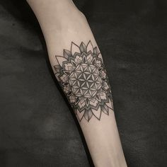 Hand Tattoos for Women Mandala . Hand Tattoos for Women Mandala . 17 Unique Arm Tattoo Designs for Girls