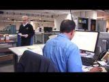 DIVA, DIgitaal werken Voor alle Ambtenaren