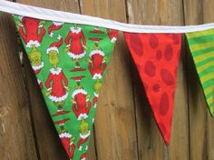 a grinch party! Christmas Cave, Grinch Christmas Party, Grinch Who Stole Christmas, Grinch Party, Christmas Fabric, Christmas Themes, Christmas Holidays, Christmas Parties, Xmas Party