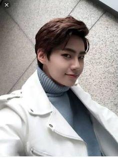 Read WEI from the story by Blinkkk_sTAY (. Astro Sanha, Day6 Sungjin, Wattpad, Celebs, Celebrities, K Idols, Husband, Actors, Cute