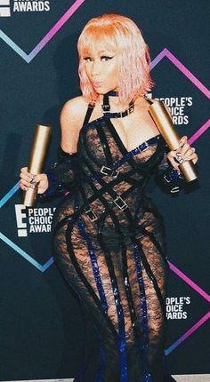 Nicki Minaj Rap, Nicki Minaj Videos, Nicki Minaj Outfits, Nicki Minaj Barbie, Nicki Minaj Pictures, Nicki Manaj, Hottest Female Celebrities, Celebs, Nicki Minaj Hairstyles