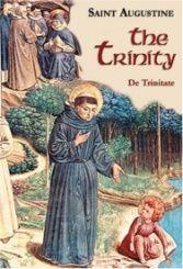 De Trinitate - Augustine