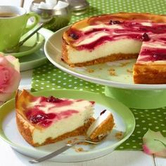 Tart Recipes, Dessert Recipes, Cheesecake, Homemade Cookies, Sweet Desserts, Winter Food, Keto Snacks, Easy, Food And Drink