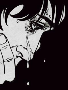 Mí vida sólo consiste en tener felicidad y luego perderla. Ya sé qué por bien hay mal, pero ésta maldíta forma de sacudirme la vida, está matádo de a poco mí escencia, acabando con mí fuérza y destruyéndo mí paciéncia.