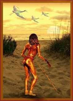 The Ordinary, Fine Art America, Mixed Media, Wonder Woman, Superhero, Wall Art, Beach, Flowers, Animals