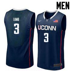 68613194d6b 91 Best Uconn Huskies Basketball Jerseys images | Basketball Jersey ...