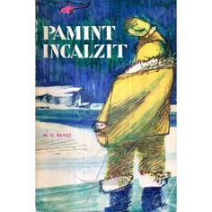 http://anticariatalbert.com/26162-thickbox/pamant-incalzit-in-muntii-antarctidei.jpg