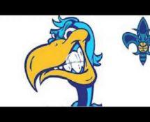 Charlamagne Tha God vs. Tom Benson (New Orleans Pelicans) [Audio]