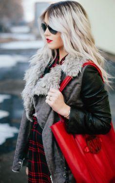 Cara Loren: Blog Style